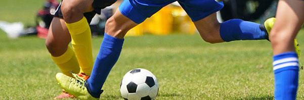 Fotboll 1. Bundesliga Tyska