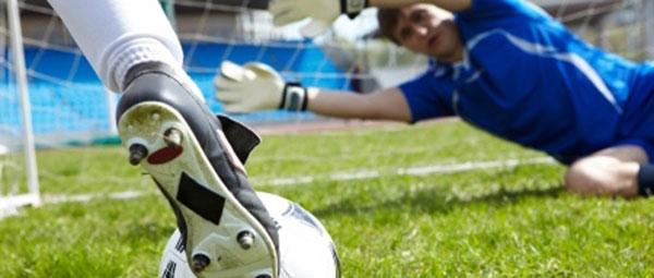 Engelska fotbollsligan